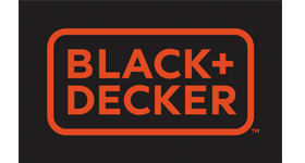 Stanly/Black and Decker